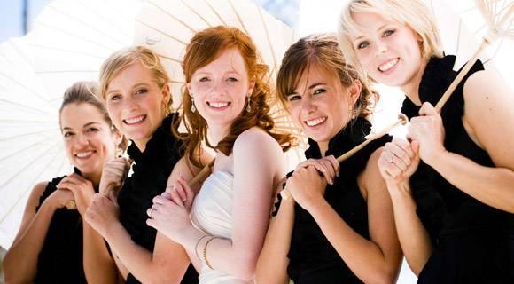 photography header Photography | Photography by True Photography Weddings