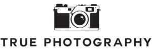 03 True Logo 300x111 Photography | Photography by True Photography Weddings