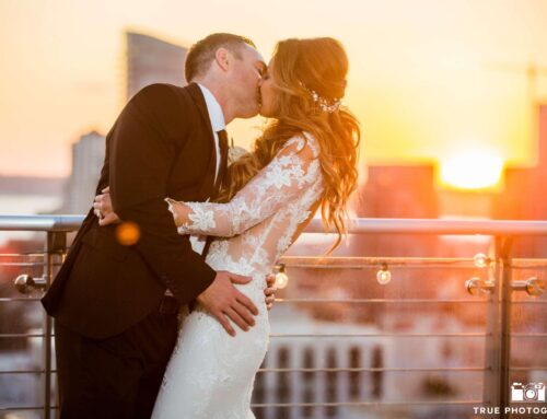 Affordable Wedding Venues In San Diego