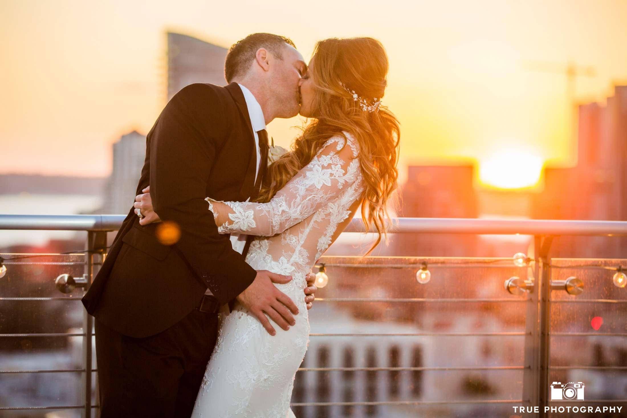affordable wedding venue san diego